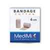 Cotton Bandage 6 Cm