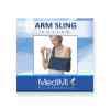 Arm Sling (1)