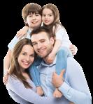 MediMix_Family-04