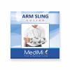 children Arm sling (1)