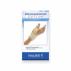 wrist-thumb support (1)