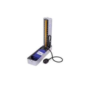 جرانزيا جهاز الضغط الزئبقي فيداتو