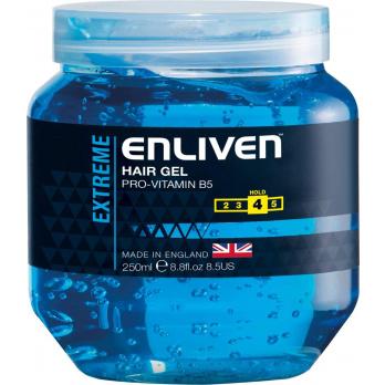 جل الشعر اكستريم من انيلفين 4 – 250 مل