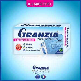 جرانزيا كف جهاز الضغط مقاس كبير