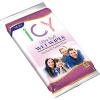 Icy_PocketWetWipes_10Pcs-Lilac