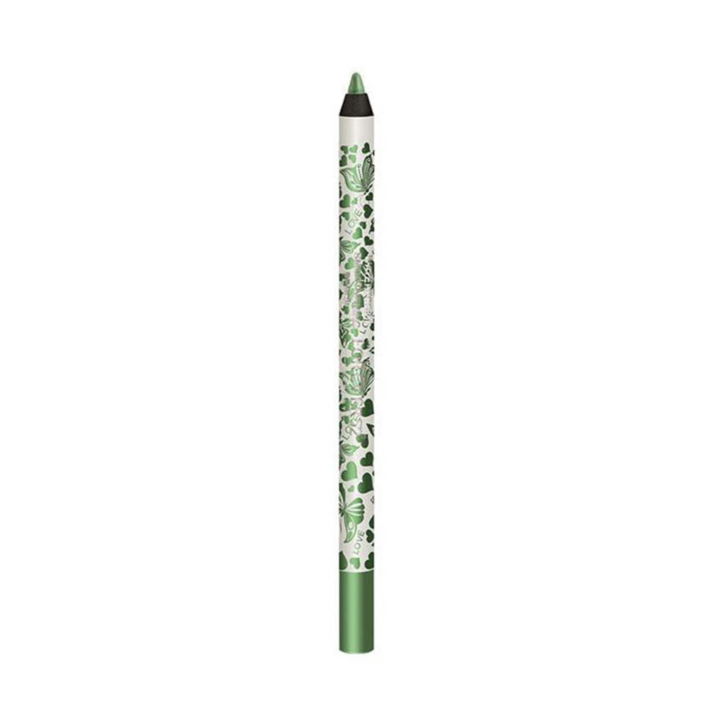 فورايفر52 قلم للعين سموزيننج ضد الماء 1.2 جم F511