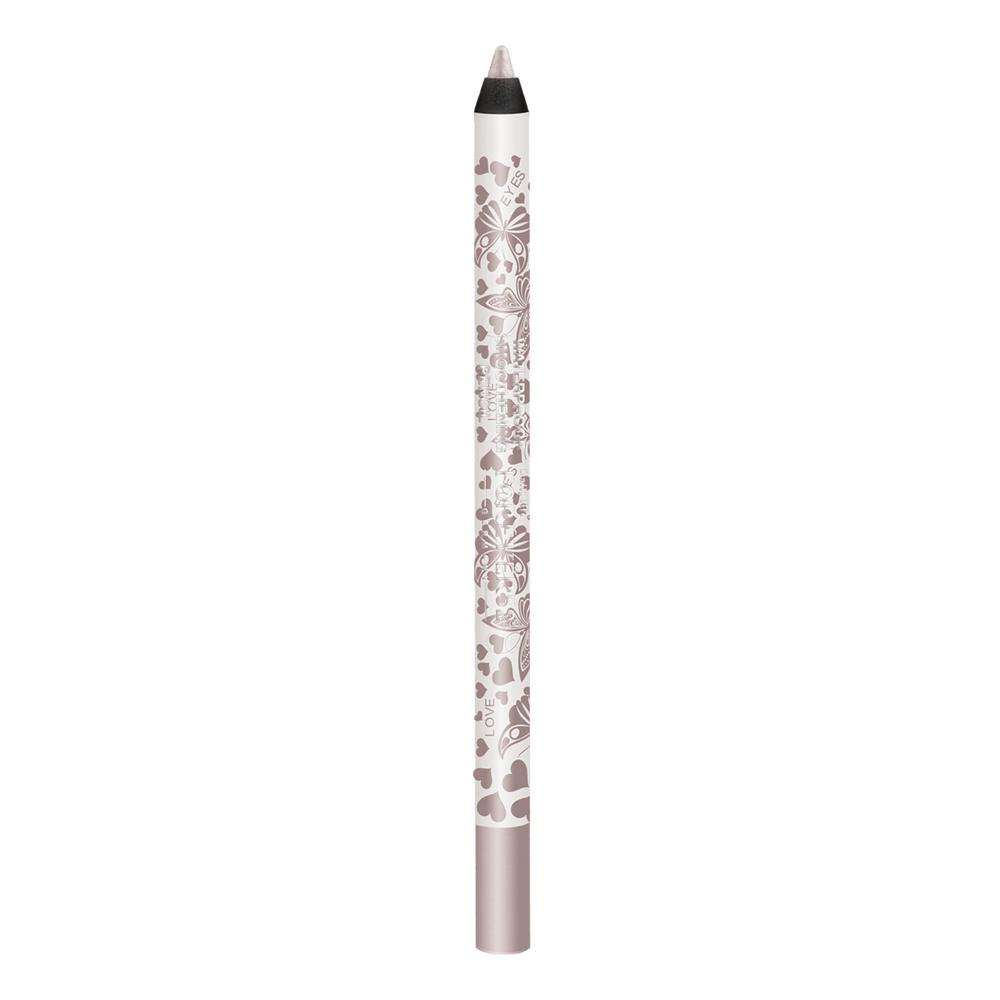 فورايفر52 قلم للعين سموزيننج ضد الماء 1.2 جم F519