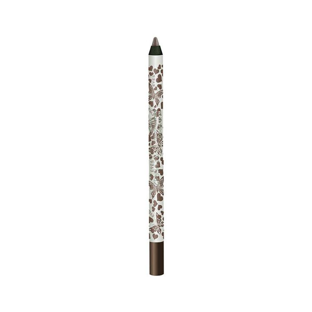 فورايفر52 قلم للعين سموزيننج ضد الماء 1.2 جم F502
