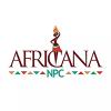 Africana-NPC_logo-Sponser