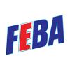 Feba logo-Sponser