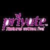 Private logo-Sponser