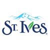 SI_Logo-Sponser