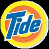 Tide_logo-Sponser