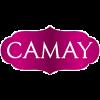 camay-Sponser