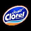 clorel logo-Sponser