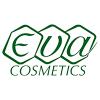 eva logo-Sponser