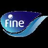 fine-Sponser