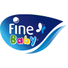 finebaby-Sponser