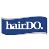 hairdo logo-Sponser