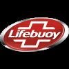 lifebuoy-Sponser