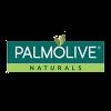 palmolive logo-Sponser