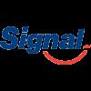 signal-Sponser