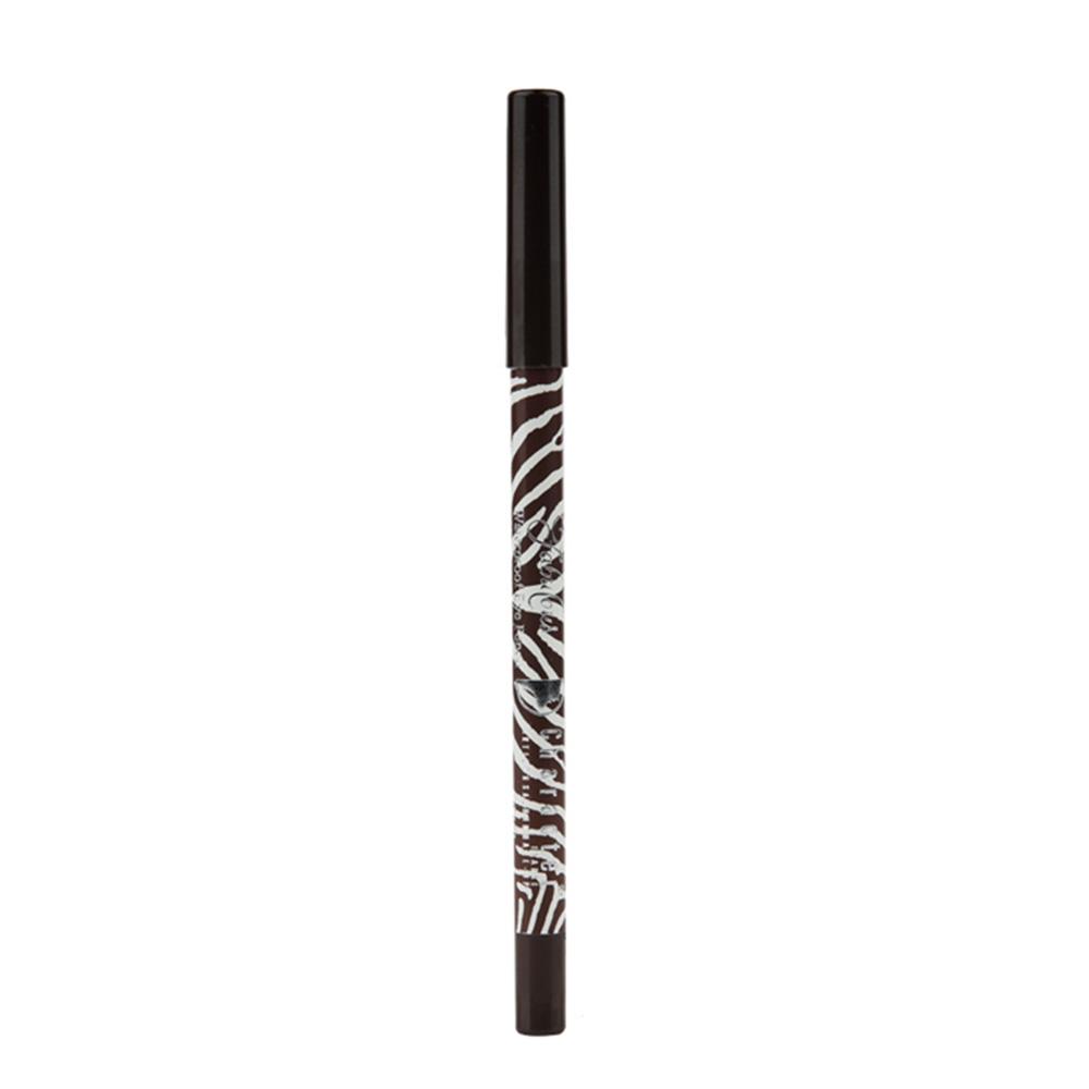 قلم تحديد عيون فابيلوس مقاوم للماء – كاراكتر – C403
