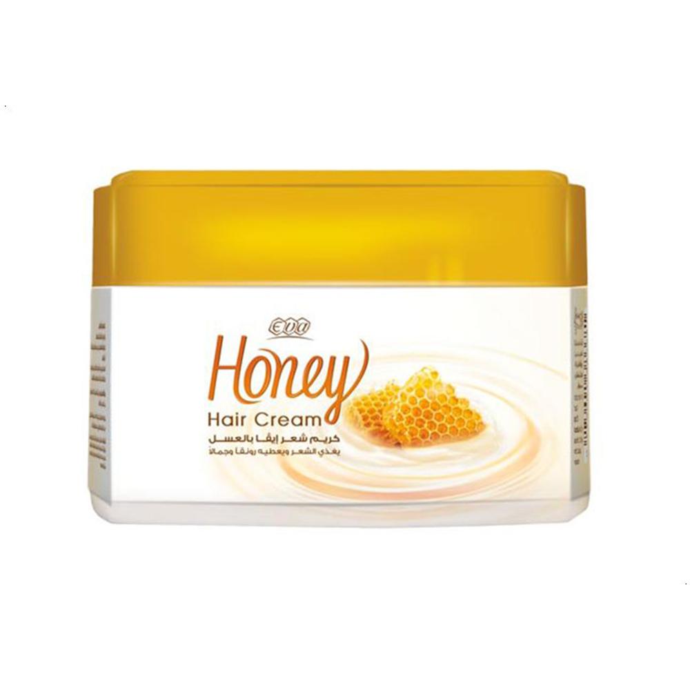 كريم شعر بالعسل 85 جم